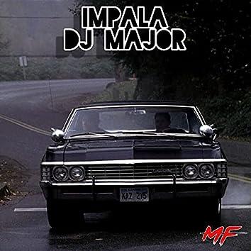 Impala, Pt. 1