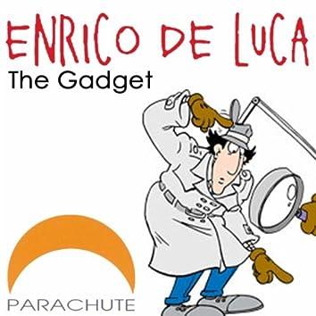 The Gadget