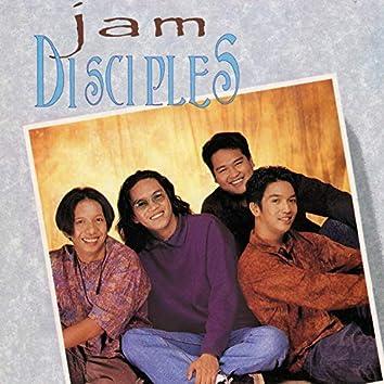 Jam Disciples