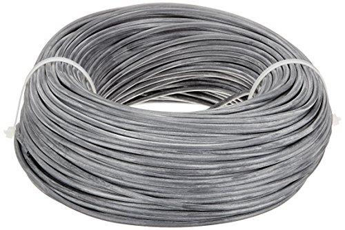 Abicor Binzel 100.0074 Pilot Kabel 1 Paal voor Plasma lasfakkel (Pak van 100)