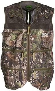 Primos Bow Vest Gen2 XL/XXL Realtree Xtra Green 65733 Vests