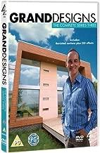 Grand Designs Series 3 [DVD] [2001]