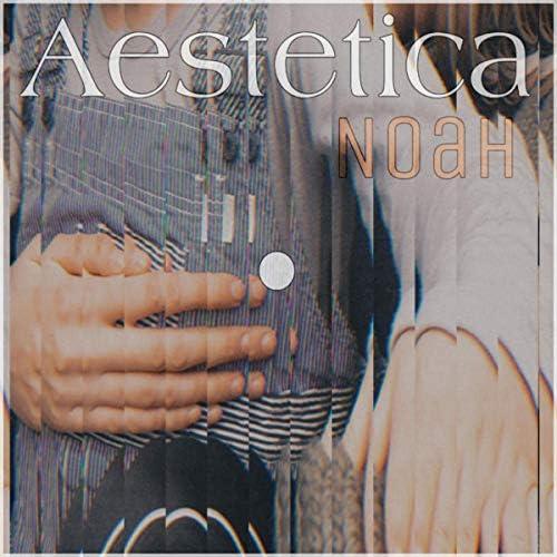 Aestetica