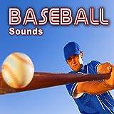 Baseball Caught in a Catcher's Glove 3