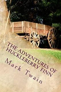 The Adventures Of Huckleberry Finn: Part 2