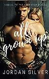 All Grown Up (Eden High)
