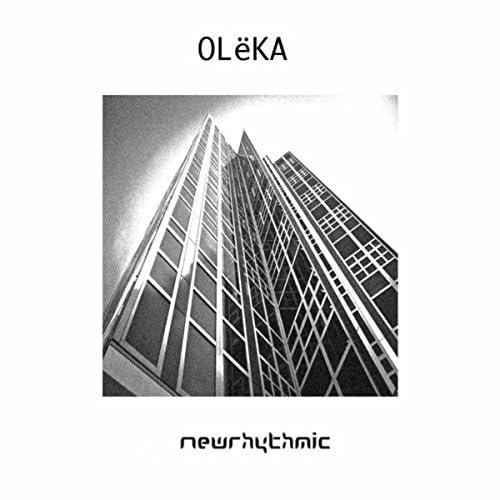 Oleka