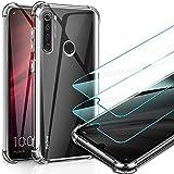 Leathlux Téléphones portables et accessoires