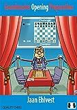 Grandmaster Opening Preparation-Ehlvest, Jaan