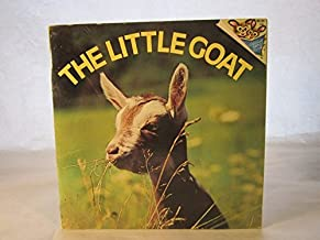 The Little Goat