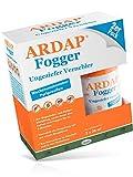 ARDAP Fogger – Zuverlässiger Vernebler zur Ungeziefer- und Flohbekämpfung für die Anwendung im...