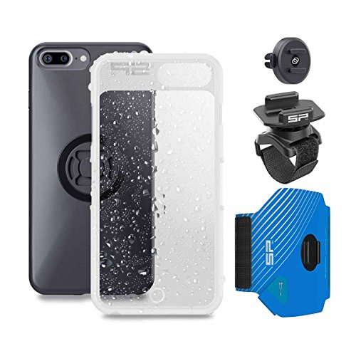 SP Connect Multi Activity Bundle iPhone 8/7/6S/6 iPhone 8+/7+/6S+/6+ standaard