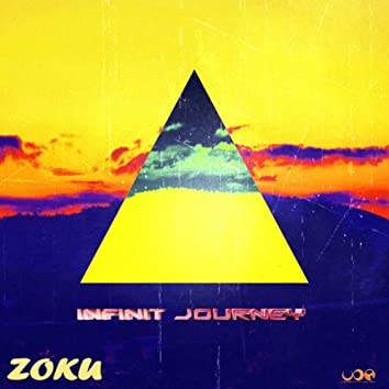 Infinit Journey