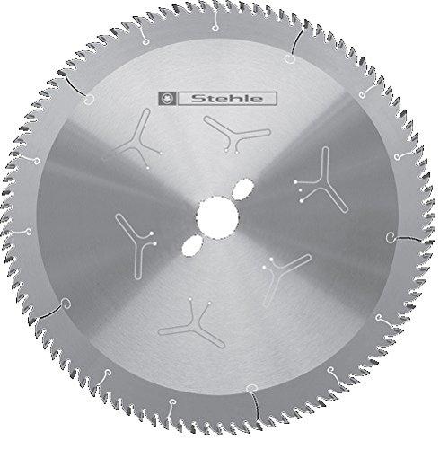 Stehle HW Matador 5 Formatkreissägeblatt 280x3,0/2,2x30mm Z=85 Flach-Wechsel-Wechselzahn