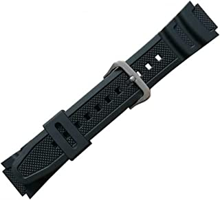 Best casio ae1200 strap Reviews