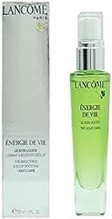 Lancaster Energie De Vie Liquid Care Treatment for Unisex, 1 Ounce