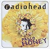 Pablo Honey [Vinilo]