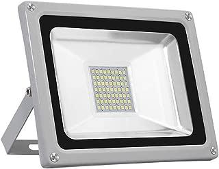 Best ip65 30w led floodlight Reviews