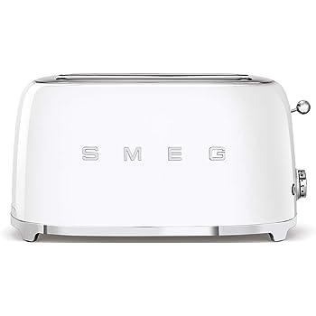 Wasserkocher Toaster 4 Scheiben Set Rot Billig Jan Verkauf