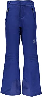 Spyder Women's Winner Athletic Fit Ski Pant