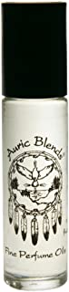 Night Queen - Auric Blends Scented/Perfume Oil