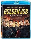 Golden Job [Blu-ray] image