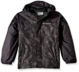 Columbia Boys' Outerwear Jackets