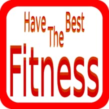 Fitness Ads- Shop & Start Create Your Owen Free Fitness Ads For Your Digital Fitness Product.