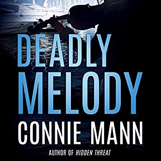 Deadly Melody                   Written by:                                                                                                                                 Connie Mann                               Narrated by:                                                                                                                                 Jacquie Floyd                      Length: 10 hrs and 54 mins     Not rated yet     Overall 0.0