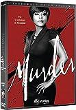 51bx26CWsUL. SL160  - Murder Saison 6 : Les dernières révélations à découvrir dès demain sur Netflix