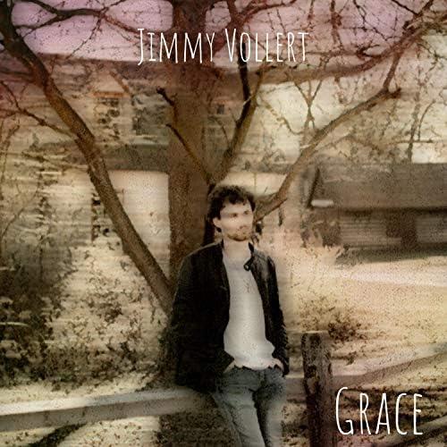 Jimmy Vollert