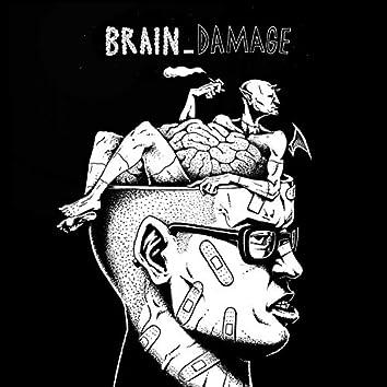 BRAIN_DAMAGE