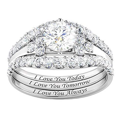 Consejos para Comprar Love Always que puedes comprar esta semana. 9