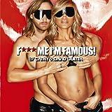 Fmif! Ibiza Mix 2013