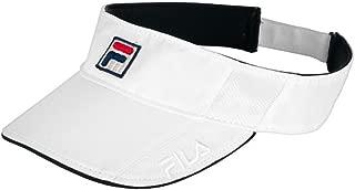 Fila Women's Performance Visor Hat