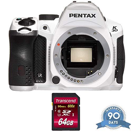 Pentax 15668