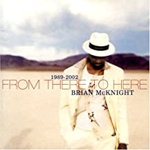 From There To Here - 1989-2002 (includes Filipino Tagalog track