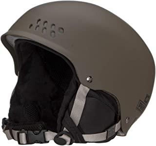 f4229841058 Amazon.ca  K2 - Helmets   Skiing  Sports   Outdoors