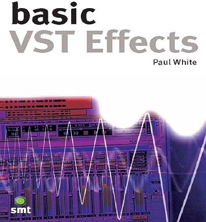 Amazon com: effects VST - MIDI, Mixers, etc  / Theory