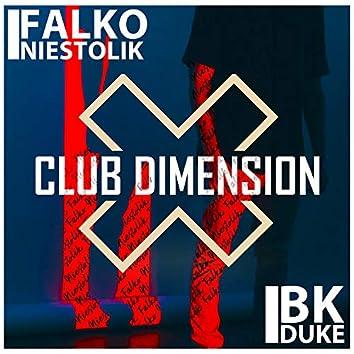 Club Dimension