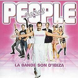 People : Jet Set Vol.2