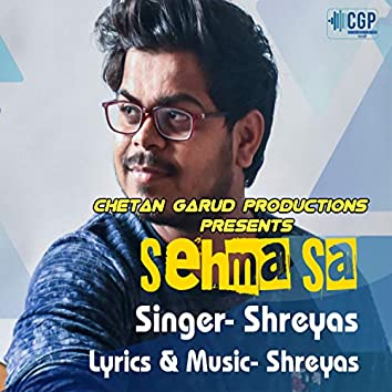 Sehma Sa