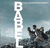 Babel