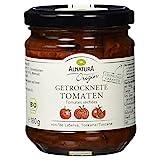 Alnatura Bio Origin Getrocknete Tomaten, 6er Pack (6 x 180 g)