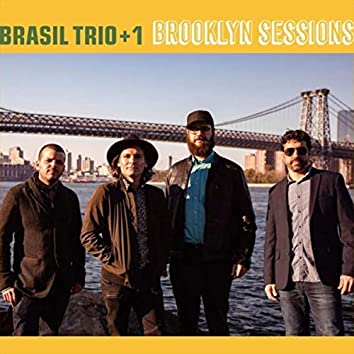 Brooklyn Sessions