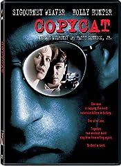 Copycat - DVD Brand New