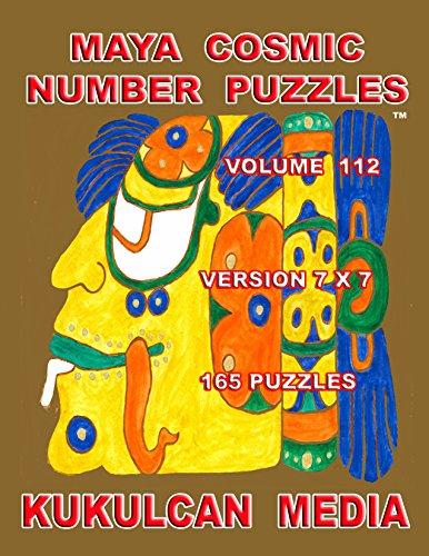 Puzzles de Madera 112 Piezas, Animales Rompecabezas de Madera Puzzles Infantiles 3 4 5+ años, Habilidad motora Fina Juego de Regalo Educativo Preescolar de Aprendizaje temprano para niños