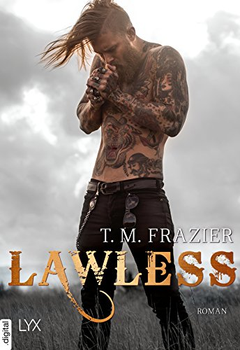 Lawless (King-Reihe 3)