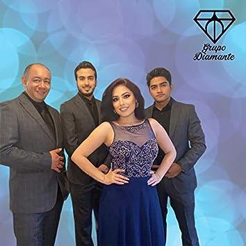 Grupo Diamante