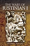 The Wars of Justinian I